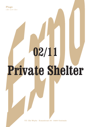 2_Private-Shelter_expo-1